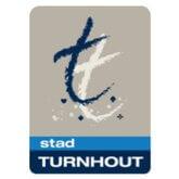Mondiale Raad Stad Turnhout